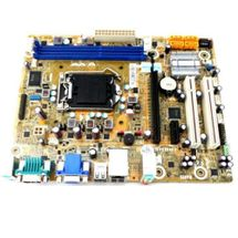 113979-1-Placa_mae_LGA_1155_Pcware_IPMH61R2_Micro_ATX_113979-5