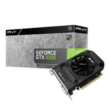 114146-1-Placa_de_video_NVIDIA_GeForce_GTX_1050_2GB_PCI_E_PNY_VCGGTX10502PB_114146-5