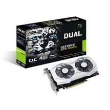 114350-1-Placa_de_video_NVIDIA_GeForce_GTX_1050_TI_4GB_PCI_E_Asus_Dual_DUAL_GTX1050TI_O4G_114350-5