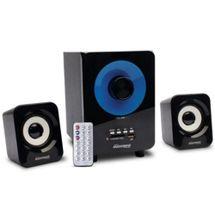 114386-1-Caixa_de_Som_21_Bluetooth_USB_SD_14W_Maxsound_Preta_Maxprint_114386-5