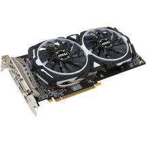 114433-1-Placa_de_video_AMD_Radeon_RX_580_4GB_PCI_E_MSI_Armor_RX_580_ARMOR_4G_OC_114433-5