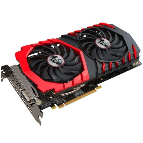 114432-1-Placa_de_video_AMD_Radeon_RX_570_4GB_PCI_E_MSI_Gaming_X_RX_570_GAMING_X_4G_114432-5