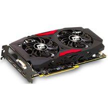 114429-1-Placa_de_video_AMD_Radeon_RX_580_8GB_PCI_E_PowerColor_Red_Dragon_AXRX_580_8GBD5_3DHD_OC_114429-5