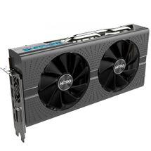 114408-1-Placa_de_video_AMD_Radeon_RX_580_8GB_PCI_E_Sapphire_Nitro_RX_580_8GD5_Limited_Edition_11265_00_40G_114408-5
