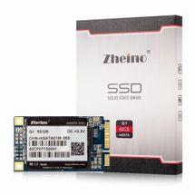 114899-1-SSD_mSATA_60GB_Zheino_Q1_CHN_mSATA01M_060_114899-5