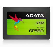 115019-1-SSD_2_5pol_SATA3_120GB_Adata_Premier_SP580_ASP580SS3_120GM_C_115019-5