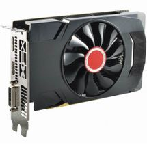 115000-2-Placa_de_video_AMD_Radeon_RX_560_4GB_PCI_E_XFX_RX_560D4SFG5_115000-5