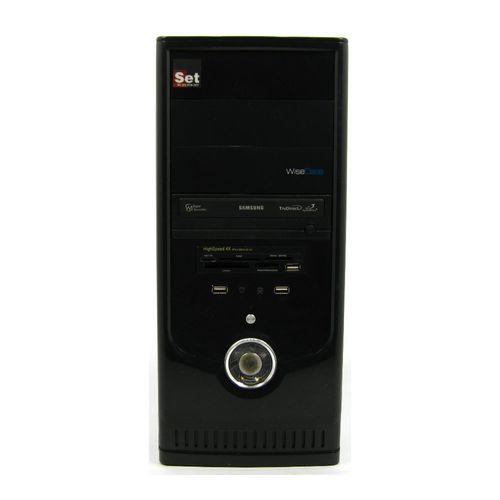 115139-1-SEMINOVO_Computador_Core2_Duo_E7400_2_8GHz_4GB_DDR2_HD_320GB_VGA_Radeon_4670_DVD_W85_115139-5