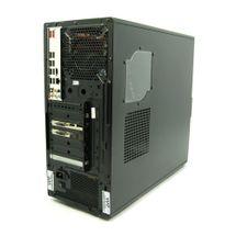 115137-2-SEMINOVO_Computador_Core_i7_3_06GHZ_8GB_HD_1TB_Blu_Ray_Pioneer_VGA_AMD_Radeon_5750_W84_115137-5