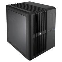 115147-1-OPEN_BOX_Gabinete_E_ATX_Corsair_Carbide_Air_540_c_janela_Preto_CC_9011030_WW_115147-5