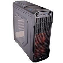 115179-1-OPEN_BOX_Gabinete_ATX_Cougar_MX310_5MMJ_115179-5