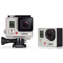 109209-1-camera_gopro_hd_hero3_white_edition_prata_preta_cdgp0001-5