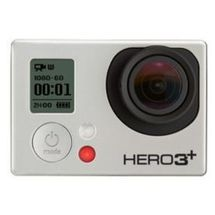 107699-1-camera_gopro_hd_hero_3_black_edition_chdhx_302_box-5