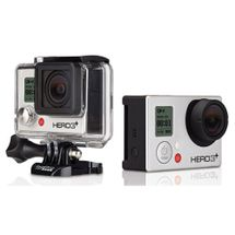 107700-1-camera_gopro_hd_hero_3_plus_silver_edition_prata_preta_chdhn_302-5