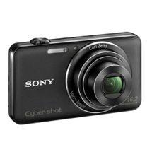 106079-1-camera_digital_162mp_sony_cyber_shot_dsc_wx50_preta_box-5