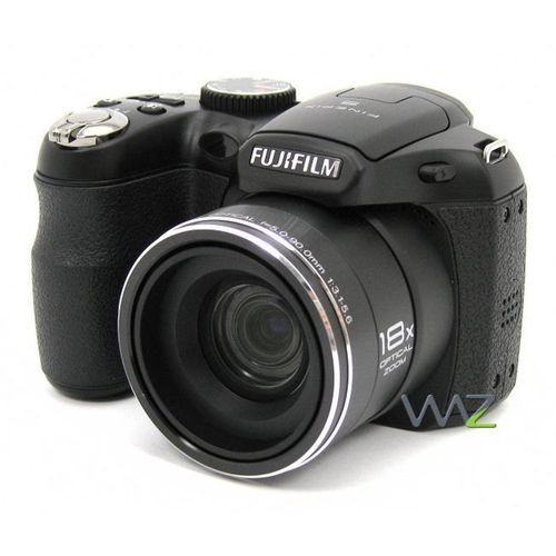 107240-1-camera_digital_14mp_fujifilm_finepix_s2980_preta_f_fx_s2980_br_box-5