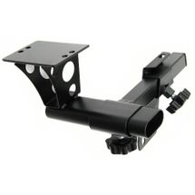 97961-1-suporte_de_cmbio_playseats_gearshift_holder_p_g27_e_g25_preto_80008_box-5