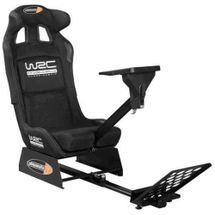 97965-1-banco_playseats_wrc_preto_box-5