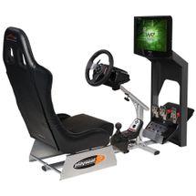 101242-1-simulador_de_corridas_mnaco_12a_box-5