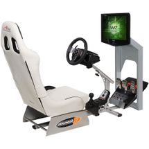 101243-1-simulador_de_corridas_mnaco_white_12b_box-5