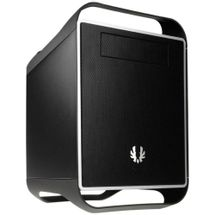 114647-1-Computador_WAZ_wazPC_Mini_Beetle_Flex_5_Preto_A6_Core_i5_6th_Gen_HD_1TB_8GB_DDR4_Fonte_600W_Real_114647-5