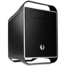 114647-1-Computador_WAZ_wazPC_Mini_Beetle_Flex_5_Preto_A6_Core_i5_6th_Gen_HD_1TB_8GB_DDR4_Fonte_600W_Real_114647-5