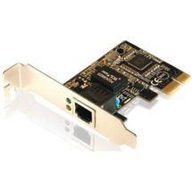 114950-1-Placa_de_Rede_10_100_1000_PCI_E_1x_Comtac_9208_114950-5