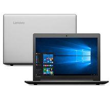 114910-1-Notebook_14pol_Lenovo_Ideapad_110_14IBR_Celeron_N3060_4GB_DDR3L_HD_500GB_HDMI_Windows_10_80UJ0000BR_114910-5