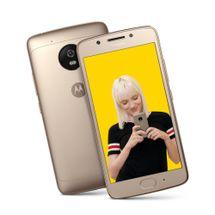 114257-1-Smartphone_Motorola_Moto_G5_Dual_Chip_Octa_Core_32GB_5pol_TFT_4G_Android_7_0_13MP_Desbloqueado_Dourado_114257-5