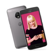 114259-1-Smartphone_Motorola_Moto_G5_Plus_Dual_Chip_Octa_Core_32GB_5_2pol_TFT_4G_Android_7_0_12MP_TV_Digital_Platinum_114259-5