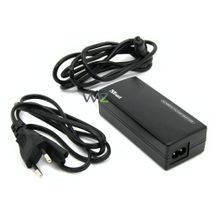 107683-1-open_box_fonte_p_notebook_65w_trust_power_adapter_15_19_5v_preto_18132-5