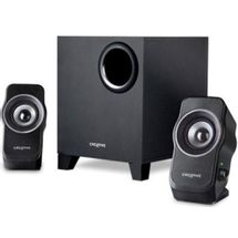 100926-1-caixa_de_som_21_creative_surround_sound_speakers_a220_preta_51mf0400aa012_box-5