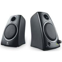105601-1-caixa_de_som_20_logitech_speakers_z130_preta_980_000417_box-5