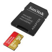 108952-1-cartao_de_memoria_microsdxc_64gb_sandisk_extreme_sdsdqxn_064g_g46a-5