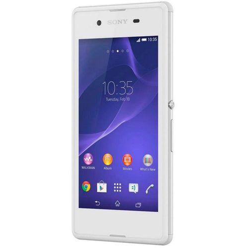 109967-1-smartphone_sony_xperia_e3_dual_branco_snapdragon_400_1gb_ram_4gb_microsd_4_5pol_5_0_3mp_3g-5