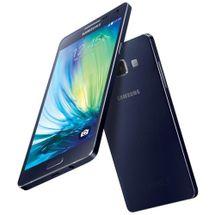 109454-2-smartphone_samsung_galaxy_a5_duos_4g_16gb_preto_sm_a500m_ds-5