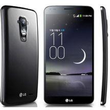 109672-1-smartphone_lg_g_flex_4g_32gb_preto_d956-5