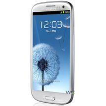 103760-1-smartphone_samsung_galaxy_s_iii_gt_i9300_16gb_branco_box-5