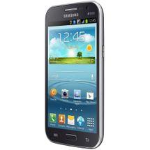 106113-1-smartphone_samsung_galaxy_win_duos_gt_i8552b_cinza_box-5