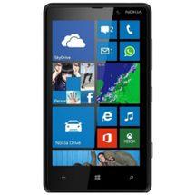 106042-1-smartphone_nokia_lumia_820_preto_box-5