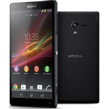 106026-1-smartphone_sony_xperia_zq_c6503_preto_box-5