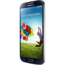 105711-1-smartphone_samsung_galaxy_s_iv_3g_preto_gt_i9500_16gb_box-5