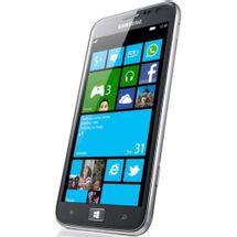 105637-1-smartphone_samsung_ativs_gt_i8750_prata-5