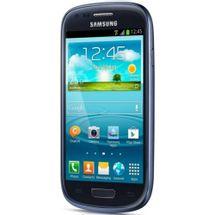 105200-1-smartphone_samsung_galaxy_s_iii_mini_azul_grafite_gt_i8190l_8gb_box-5