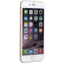 108797-1-smartphone_apple_iphone_6_gold_16gb-5