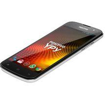 108719-2-smartphone_positivo_ypy_2_chips_s500_preto-5