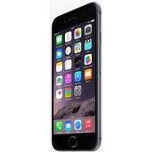 108661-1-smartphone_apple_iphone_6_64gb_gsm_cinza_espacial_mg5a2ll_a-5