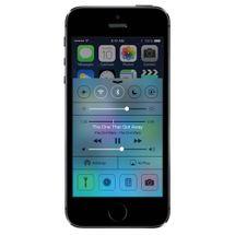 108614-1-smartphone_apple_iphone_5s_preto_cinza_a1457_me432bz_a_16gb-5