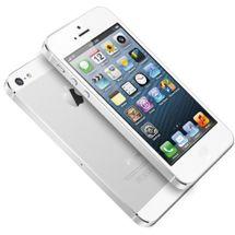 108613-1-smartphone_apple_iphone_5s_prata_branco_a1457_me433bz_a_16gb-5