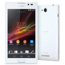 107612-1-smartphone_sony_xperia_c_dual_c2304_4gb_branco_box-5